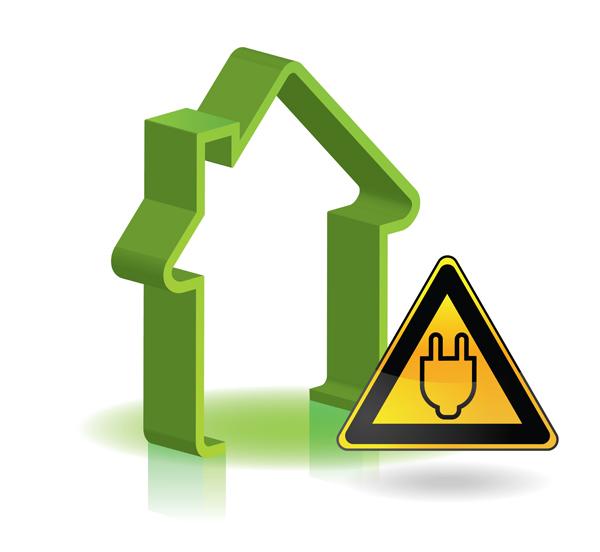 La v rification de l installation lectrique diag plan - Verifier installation electrique ...
